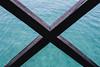 X (Mayer 8) Tags: bali abstract colour indonesia random 2014 singaraja