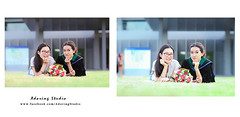 Congratulation GIFT @ Mahidol University