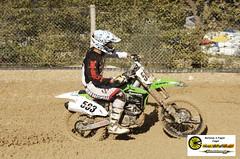 _DSC0176 (reportfab) Tags: test sun speed fun teams jump track niceshot shot tracks saturday event moto curve motocross marche drivers paddock niceday bigevent mxdc pistedellemarche motocrossdeicomuni