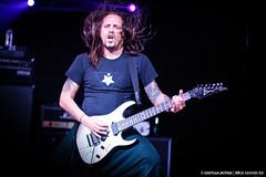 Maximum-Rock-Festival-Day2-4866