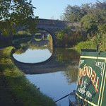 Rivendell on the Canal thumbnail