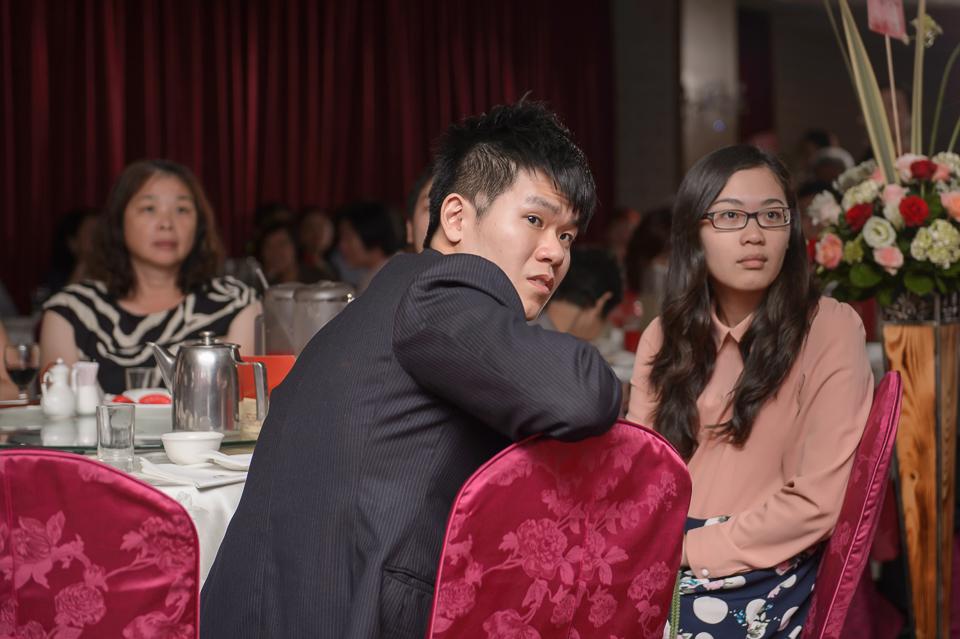 15457405920 f96c7c9cdc o [台南婚攝]J&W/永華富霖餐廳