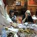 Ksar El Hamra Restaurant_7120