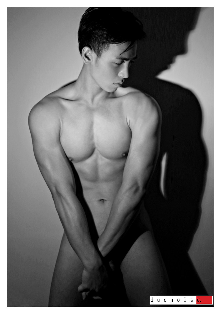 free gallery latina naked pic