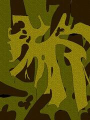 2014.09.24 Golden Leaves (Autumn Comes) (Julia L. Kay) Tags: sanfrancisco shadow woman plant art window leaves silhouette female botanical leaf san francisco artist shadows arte julia kunst kay daily dessin peinture foliage jungle tropical locust 365 tropicalplant split everyday arum araceae aroid botany epiphyte artista philodendron artiste monstera deliciousmonster knstler mexicanbreadfruit deliciosa splitleafphilodendron wildhoney swisscheeseplant monsterfruit fruitsaladplant ceriman splitleaf monsteriodelicio monstereo zampadileone windowleaf jungleplant pertusum adamsribs juliakay julialkay splitleafphilodendronleaves breadfruitplant