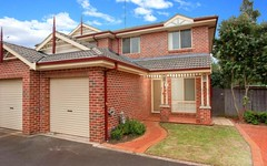 8/40 Highfield Road, Quakers Hill NSW