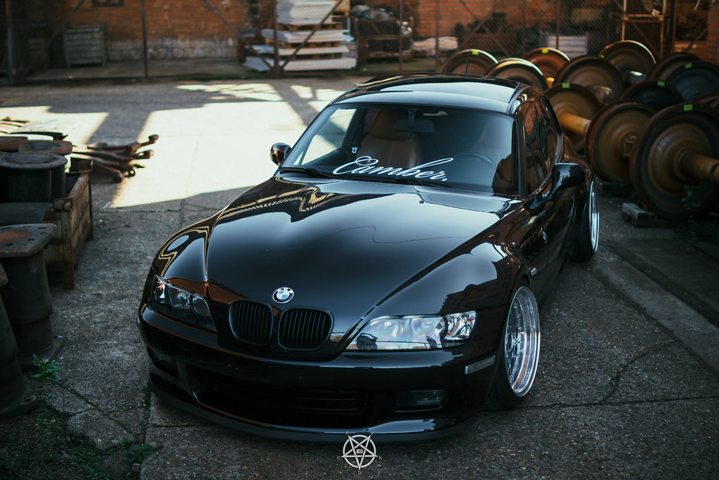 The World S Most Recently Posted Photos Of Bbs And Z3