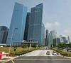 Street Scene (a.rutherford1) Tags: city urban digital nikon singapore asia forsale tropical d300 republicofsingapore fnumberf8 modelnikond300 exposuretime1800sec photosfromflickrgmailcom lens1224mmf4040 isospeedratings200