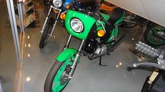 DSC00863 (kateembaya) Tags: museum honda racing ktm slovenia engines technical cube bmw motorcycle yamaha ducati edwards byrne kawasaki exhaust haga aprilia yanagawa bistra vrhnika rs3 akrapovič