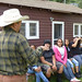 Hopi Youth Springs Project - NKRD 2014