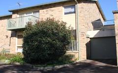 53/30 Werona Avenue, Padstow NSW