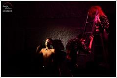 DSC_0915 (Andre Stefano +55 (11) 95218.7116) Tags: brazil brasil photographer os que andre dos hora paulo sao tem satyros espaço stefano fotografo marcada