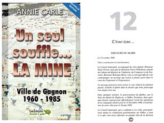 GAGNONVILLE  |  VILLE DE GAGNON   1960 - 1985    |   ANNIE CARLE     |   UN SEUL SOUFFLE... LA MINE   |   SIDBEC NORMINES  |    QUEBEC |   CANADA (J.P. Gosselin) Tags: canada canon eos mine quebec cartier 7d annie 1985 canoneos ville carle 1960 gagnon qcmc qcm canoneosrebelt2 eos7d canoneos7d canon7d villegagnon sidbecnormines quebeccartiermining gagnonville villedegagnon canoneosrebelt2i anniecarle unseulsoufflela sidbec normines