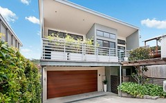 5B Rutherford Street, Lennox Head NSW