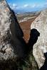 DSC_0055 (degeronimovincenzo) Tags: megaliths megaliti nebrodi agrimusco megalitidellagrimusco roccemegalitiche