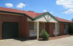 4/207 Cadell Street, East Albury NSW