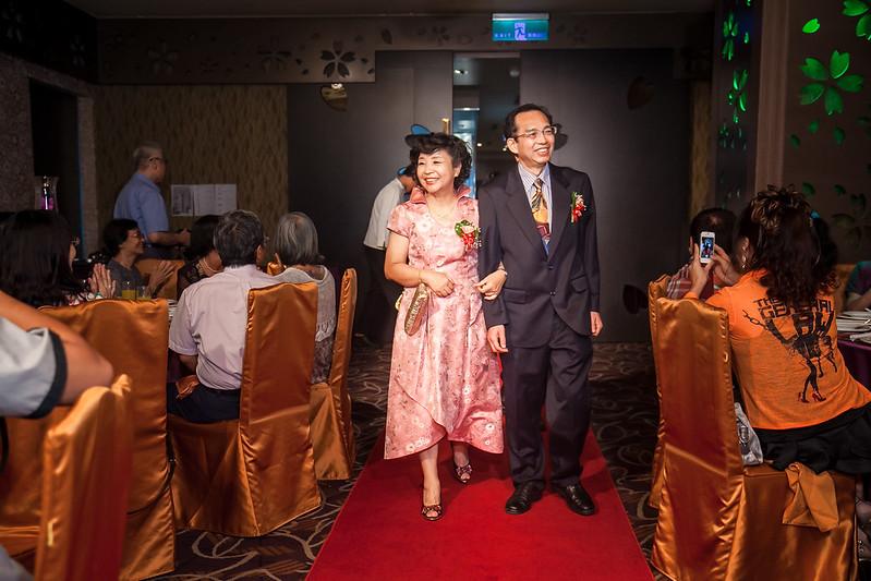 01_wedding, A 婚禮紀錄, 台中, 女攝, 女生, 婚攝, 宴客, 展華,林薇, Vivin陳小如, 小米, 米維他,