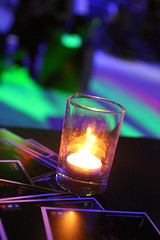 """tedxpos - afterparty-3818-18 • <a style=""""font-size:0.8em;"""" href=""""http://www.flickr.com/photos/69910473@N02/15522610769/"""" target=""""_blank"""">View on Flickr</a>"""