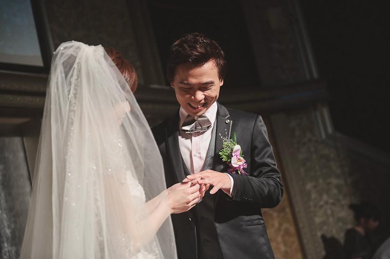 15530299805_aec8dc05de_b- 婚攝小寶,婚攝,婚禮攝影, 婚禮紀錄,寶寶寫真, 孕婦寫真,海外婚紗婚禮攝影, 自助婚紗, 婚紗攝影, 婚攝推薦, 婚紗攝影推薦, 孕婦寫真, 孕婦寫真推薦, 台北孕婦寫真, 宜蘭孕婦寫真, 台中孕婦寫真, 高雄孕婦寫真,台北自助婚紗, 宜蘭自助婚紗, 台中自助婚紗, 高雄自助, 海外自助婚紗, 台北婚攝, 孕婦寫真, 孕婦照, 台中婚禮紀錄, 婚攝小寶,婚攝,婚禮攝影, 婚禮紀錄,寶寶寫真, 孕婦寫真,海外婚紗婚禮攝影, 自助婚紗, 婚紗攝影, 婚攝推薦, 婚紗攝影推薦, 孕婦寫真, 孕婦寫真推薦, 台北孕婦寫真, 宜蘭孕婦寫真, 台中孕婦寫真, 高雄孕婦寫真,台北自助婚紗, 宜蘭自助婚紗, 台中自助婚紗, 高雄自助, 海外自助婚紗, 台北婚攝, 孕婦寫真, 孕婦照, 台中婚禮紀錄, 婚攝小寶,婚攝,婚禮攝影, 婚禮紀錄,寶寶寫真, 孕婦寫真,海外婚紗婚禮攝影, 自助婚紗, 婚紗攝影, 婚攝推薦, 婚紗攝影推薦, 孕婦寫真, 孕婦寫真推薦, 台北孕婦寫真, 宜蘭孕婦寫真, 台中孕婦寫真, 高雄孕婦寫真,台北自助婚紗, 宜蘭自助婚紗, 台中自助婚紗, 高雄自助, 海外自助婚紗, 台北婚攝, 孕婦寫真, 孕婦照, 台中婚禮紀錄,, 海外婚禮攝影, 海島婚禮, 峇里島婚攝, 寒舍艾美婚攝, 東方文華婚攝, 君悅酒店婚攝, 萬豪酒店婚攝, 君品酒店婚攝, 翡麗詩莊園婚攝, 翰品婚攝, 顏氏牧場婚攝, 晶華酒店婚攝, 林酒店婚攝, 君品婚攝, 君悅婚攝, 翡麗詩婚禮攝影, 翡麗詩婚禮攝影, 文華東方婚攝
