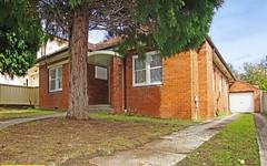 5 Fraser Street, Homebush West NSW