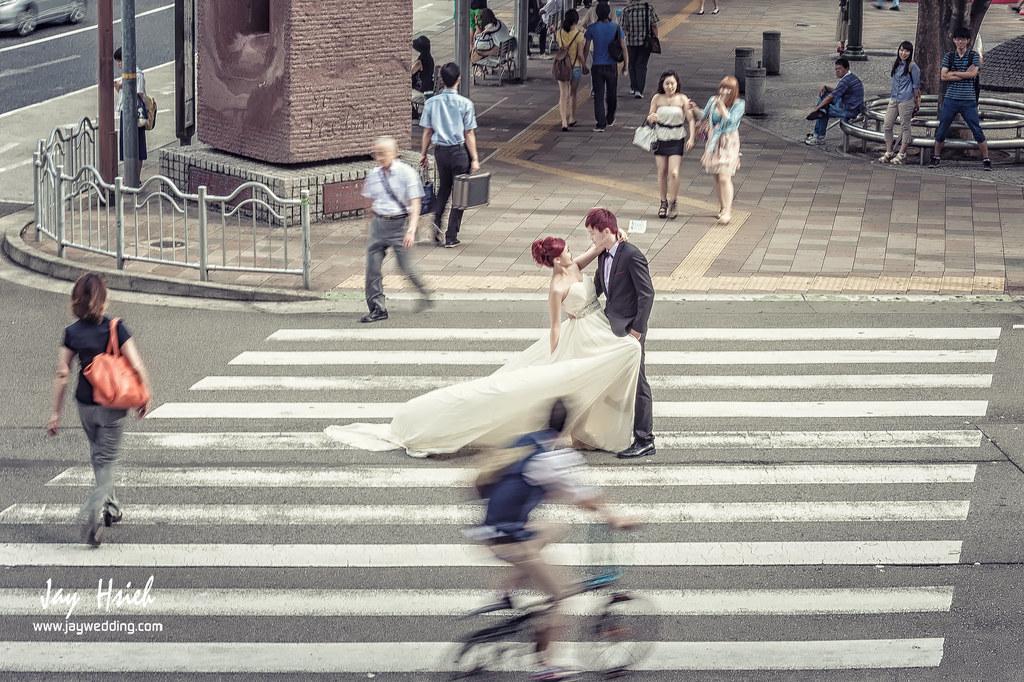 婚紗,婚攝,京都,大阪,神戶,海外婚紗,自助婚紗,自主婚紗,婚攝A-Jay,婚攝阿杰,_JAY3593