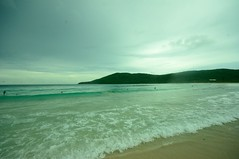 Playa Flamenco, Culebra (S.R.C) Tags: beach puerto top playa rico culebra flamenco