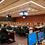 Eurogroup meeting 06.11.2014