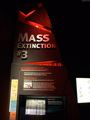 "Mass Extinction #3 • <a style=""font-size:0.8em;"" href=""http://www.flickr.com/photos/34843984@N07/15540880922/"" target=""_blank"">View on Flickr</a>"