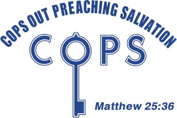 Cops_logo_clean