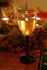 Xmas Diner (Matt H. Imaging) Tags: food wine drink sony diner slt a55 sonyalpha slta55v sal35f18 ©matthimaging