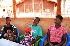 UNHCR News Story: Vigilant UNHCR staff reunite long-separated mother and daughters in Tanzania (UNHCR) Tags: help aid protection assistance unhcr unrefugeeagency unitednationsrefugeeagency unitednationshighcommissionerforrefugees unhighcommissionerforrefugees