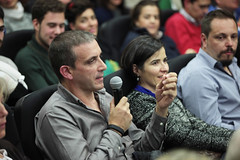 TEDxValladolidSalon November 5th, 2014 (TEDxValladolid) Tags: ted spain education valladolid innovation mph educacin innovacin tedx museopatioherreriano nachocarretero tedxvalladolidsalon thuritarmbruster tedxvalladolidsalonnoviembre2014 tedxvalladolidsalonnov5th2014 belnviloria tedxvalladolidsalon3