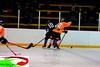 2014-10-18_0063 (CanMex Photos) Tags: 18 boomerang contre octobre cegep nordiques 2014 lionelgroulx andrélaurendeau