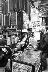 Tehran, Bazar      (Parisa Yazdanjoo) Tags: tehranbazar