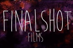 New Youtube Name (FinalShotFilms) Tags: