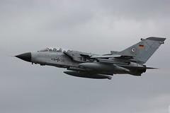 Tornado ECR 46+36 Luftwaffe taking off, Schleswig-Jagel NTM 2014 (Jeroen.B) Tags: flickr day fighter force air tiger wing jet german 51 tornado meet ecr nato luftwaffe 2014 wbg schleswig tactical spotters ntm panavia jagel 4636 immelmann etns schleswigjagel 851gs2694336 luftwaffengeschwader ntm2014 taktisches tigermeet2014 tigermeet2014schleswigjagel wbgschleswigjagel