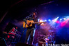Vance Joy @ Dream Your Life Away Tour, Saint Andrews Hall, Detroit, MI - 11-07-14