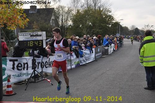 Haarlerbergloop_09_11_2014_0131