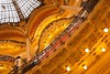 Paris 2011 101 (jujuxl) Tags: voyage city trip travel november autumn urban paris france tourism automne julien nikon novembre vincent tourist nathalie capitale ville d3 tourisme touristique discover urbain touriste parisien citytrip 2011 lumière bosseler découverte français française