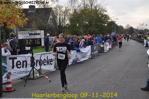 Haarlerbergloop_09_11_2014_0455