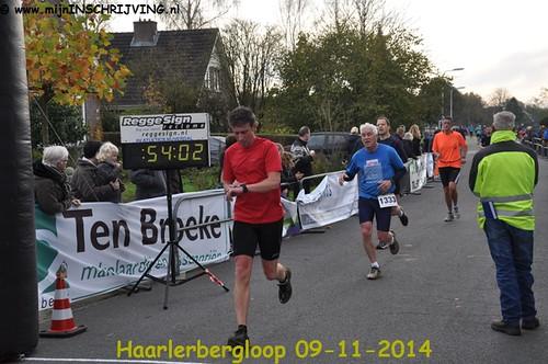 Haarlerbergloop_09_11_2014_0862