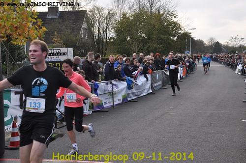 Haarlerbergloop_09_11_2014_0204