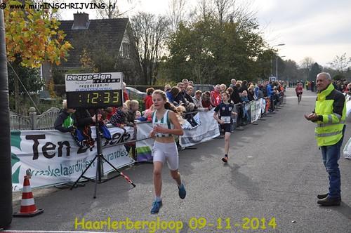 Haarlerbergloop_09_11_2014_0536