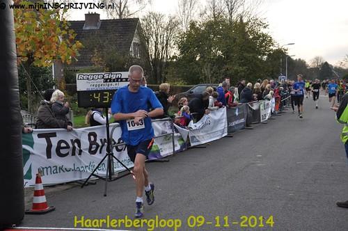 Haarlerbergloop_09_11_2014_0678