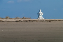 Playa Punta del Moral (donseveriano) Tags: beach huelva playa andalucia panasonic puntadelmoral fz28