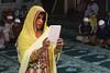 Feminism (Mayank Austen Soofi) Tags: camera woman smart video phone delhi courtyard photograph feminism sufism walla hazrat ipad dargah auliya purdah nizamuddin