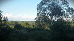 Da muy bueno.. (josemqui) Tags: wild naturaleza green love nature argentina atardecer cool lomo open paisaje filter frame viva z2 misiones andresito salvaje xperia
