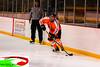 2014-10-18_0009 (CanMex Photos) Tags: 18 boomerang contre octobre cegep nordiques 2014 lionelgroulx andrélaurendeau