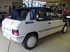 14 Peugeot 205 Montage wb 01