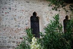 Arqua Petrarca (Padua, Italy 2014-10-19) (Matteo Pesenti   Amateur PH) Tags: venice italy hills area francesco padua colli petrarca arqua euganei